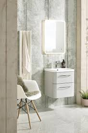 Design Ideas For Small Bathrooms — Roper Rhodes Small Bathroom Layouts Hgtv Makeovers Ideas On A Budget Organization Very Designs Youtube Decorating Design Room Vanities Bold For Bathrooms Decor 10 On A Victorian Plumbing Tile To Transform Cramped Space 25 Beautiful Diy 3 Using Moroccan Fish Scales Mercury Mosaics