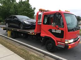 Star Towing 6669 Walker Rd, Riverdale, GA 30296 - YP.com Towing Pell City Al 24051888 I20 Alabama Neil Churns Service 3500 Carolina Rd Suffolk Va Tow Trucks Langley Surrey Clover Companies In Dawsonville 706 5259095 Home Cts Transport Tampa Fl Clearwater Highway Emergency Response Operators Wikipedia Wrecking Greenwood Shreveport La Stealth Recovery Roadside Assistance Eugene Or Illustration Of A Tow Truck Wrecker With Driver Thumb Up On Isolated I85 Heavy Truck Lagrange Ga Lanett Auburn 334 Mcs Services In Atlanta Georgia 30341 Towingcom
