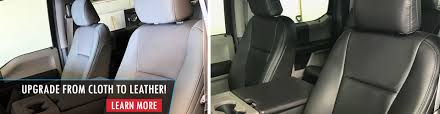 Car Leather Repair Shop Near Me - Browse Manual Guides • Heavy Truck Tire Repair Near Me Semi Shop Mobile The Hobby New Car Models 2019 20 Sign Shop Near Me For Sale Supplies Jp Auto Tech In Orange Park Florida Day 9975 Day 10626 Driveline Services Diesel And Blaine Brothers Mn