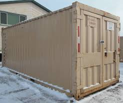 100 House Storage Containers Shipping For Moving Luxury One Week Only Steel