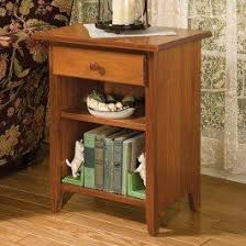 15 best end tables images on pinterest sofa tables end tables