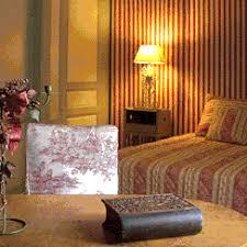 chambre hote bayeux jardins et hôtel particulier chambres d hôtes de charme à bayeux