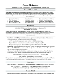 Federal Resume Builder Free Download Excel Skills Examples ... Federal Resume Example Platformeco Environmental Services Resume Sample Inspirational Federal Usajobs Gov Valid Builder Unique Difference Between Contractor It Specialist And Template 2016 Junior Example Elegant Examples For 2015 Netteforda Format For Fresh Graduate Ut Impressive Part 116 Mplate High School Students Free 61 Government