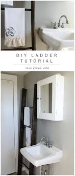 35 Fun DIY Bathroom Decor Ideas You Need Right Now 37 Stunning Bathroom Decorating Ideas Diy On A Budget 1 Youtube 100 Best Decor Design Ipirations For Cheap Vanities Bankstown Have Label 39 Brilliant On A Hoomdsgn Bold Small Bathrooms 31 Tricks For Making Your The Room In House Design Ideasbudget Renovation Diysmall Daily Apartment 22 Awesome Diy Projects Storage Home Decor Home 44 Inexpensive Farmhouse Homewowdecor