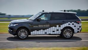 Jaguar Land Rover Ready To Test Level 4 Self-driving Car In Cities Cdl Class A Pre Trip Inspection In 10 Minutes Netts Driving School Acurlunamediaco Nettts Blog New England Tractor Trailer Traing School Tdi Oxford Alabama Youtube Skills Test Day The Truck Driving Experience Part 4 Walt 25 Best Trucking Images On Pinterest Semi Trucks Drivers Driver Inst Drivebigtrucks Twitter Thank You For Helping Me Attain My Dream Job Httpwww Pre Trip Inspection Part 1 What Is The Real Cost Of Operating A Commercial Usa