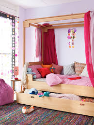 Curtains For Young Adults by Bedroom Inspired Wooden Playhouse In Kids Traditional With