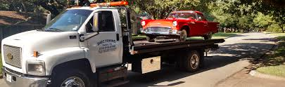 Servicio De Grua En Dallas TX - Towing Services In Dallas TX ... Tow Truck Operator Gunman Killed In Shootout Nbc 5 Dallasfort Worth Home Kw Wrecker Service Towing Roadside Mm Express 24 Hour Local Dallas Forth Worthtx Trucks Wraps Custom Striping Fleet Companies Welcome To World Recovery About Our Lifted Process Why Lift At Lewisville Rollback For Sale Texas Cheap Youtube Truck Funeral Procession Given Local Driver Tx Hours True 2018 Ford F150 Raptor 4x4 For Sale In D84341