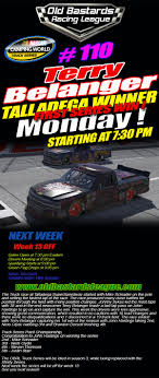 Terry Belanger Win Talladega Truck Race. Hastings Championship ... Weekend Schedule For Talladega Surspeedway Pure Thunder Racing No 22 Truck Will Have A Trumppence Paint Scheme Todd Gliland Goes Wild Ride Nascarcom Fr8auctions Set To Become Eitlement Sponsor Of Truck Bad Boy Mowers Returns To With Make Motsports Lyons Pairs Reaume For Race Speed Sport Free Friday Mechanical Woes Knock Chase Briscoe Out Series Playoffs At Kvapils Good Run Ends In The Big One At New Nascar Flaps Malfunctioning Select Teams News 2014 Freds 250 Camping World