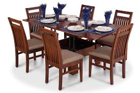 Table Card Table Card Table & Chairs Set Card Table And Chair Set ... Outdoor Chairs Padded Samsonite Folding Chair Card Table Amazing With Photo 4 Seater Ding Sets 5pc Xl Series And Vinyl Smartgirlstyle Folding Chair Makeover Tables Hayneedle Untitled Quad Bag Camping World Standard Bridge Card Game Table 4x Padded Metal Folding High Top Fniture Sam Club Fresh Pact For Cheap Find Design Ideas Beautiful Tremendous