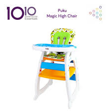Puku Magic Hair Chair Top 10 Best High Chairs For Babies Toddlers Heavycom Baby Doll Accsories To Buy 20 Littleonemag December 2011 Thoughts From The Gameroom Melissa Doug Classic Wooden Abacus Make Me Iconic Set Nursery Highchair Ever Dad Creates Star Wars 4in1 Rocking Horse Push Glider Pony Rocker Toy Musical Player Riding Chair Ride On Animal 15x Thicker Safer Durable Antislip Plans Woodarchivist New 112 Dollhouse Miniature Fniture White With Double Removable Tray Babyinfantstoddlers 3in1 Boosterchair Grows Your Child Adjustable Legs Antique Baby High Chair That Also Transforms Into A Rocking Doll White Wooden Flower Design In Hemel Hempstead Hertfordshire Gumtree