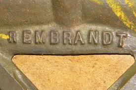 Rembrandt Floor Lamp Brass by Rembrandt Floor Lamp Collectors Weekly