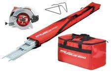 Montolit Tile Cutter Australia by Tile Cutters In Home Furniture U0026 Diy Ebay
