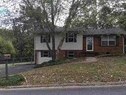 3 Bedroom Houses For Rent In Cleveland Tn by 37323 Homes For Sale U0026 Real Estate Cleveland Tn 37323 Homes Com