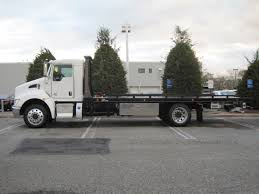 New 2018 T270 Kenworth Carrier 26,000 GVW 12 Series LCG(CLICK HERE ...