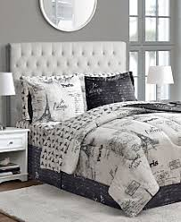 Macys Com Bedding by Bed In A Bag And Comforter Sets Queen King U0026 More Macy U0027s