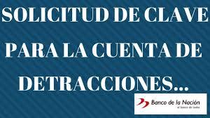 001 Procedimiento Para El Cobro Telefonica Peru