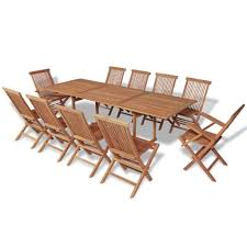 Cheap Teak Chairs Dining, Find Teak Chairs Dining Deals On Line At ... Vintage Smith And Hawken Teak Outdoor Patio Set Chairish Exterior Interesting And Fniture For Inspiring 36 Wood Folding Chairs Mksoutletus Cheap Ding Find Deals On Line At Garden Emily Henderson Chair Sets Best Rated In Adirondack Helpful Customer Reviews Amazoncom Large Lounge Pair Sale 1stdibs