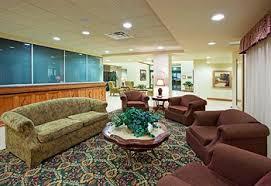 Lamp Post Inn Hotel Ann Arbor by Lamp Post Inn In Ann Arbor Hotel Booking Offers Reviews Price