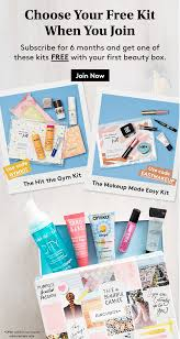Birchbox Coupon: Get The Hit The Gym Kit Or Makeup Made Easy Kit For ... Makeup Geek Eye Shadows From Phamexpo I M E L T F O R A K U P Black Friday 2017 Beauty Deals You Need To Know Glamour Discount Codes Looxi Beauty Tanner20 20 Off Devinah Cosmetics Makeupgeekcom Promo Codes August 2019 10 W Coupons Chanel Makeup Coupons American Girl Online Coupon Codes 2018 Order Your Products Now Sabrina Tajudin Malaysia I Love Dooney Code Browsesmart Deals 80s Purple Off Fitness First Dubai Costco For Avis Car Rental Gerda Spillmann Blog Make Up Geek Cell Phone Store Birchbox Coupon Get The Hit Gym Kit Or Made Easy