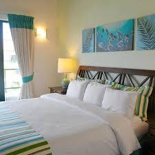 100 Sublime Samana Hotel Residences Santa Barbara De