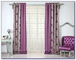 rideau fenetre chambre petit rideau fenetre rideaux pour fenetre de chambre rideaux pour