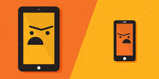 Considerations for Designing E Learning for Tablets vs