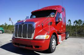 100 Used Peterbilt Trucks For Sale In Texas USED 2010 PETERBILT 387 SLEEPER FOR SALE FOR SALE IN 93496