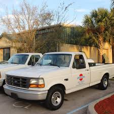Pest Control In Volusia, Florida | Facebook For Sale Want To Win A Free 2016 Toyota Tacoma Buy Raffle Home Mid America Utility Flatbed Trailers In St Louis Mo And Deland Comic Colctibles Show Cvention Scene Salvation Army Hosts Stuff The Truck Local News Newspressnowcom Pre Owned 2015 Chevy Silverado 1500 Lt Deland Kia The Baumgartner Company J Wood Used Trucks Sanford Orlando Lake Mary Casselberry Winter Park Hurricane Irma Was One For Record Books Daytona Beach Top 4 Things Needs To Fix 2019 Beeatroot Restaurant Florida 78 Reviews 333 Photos