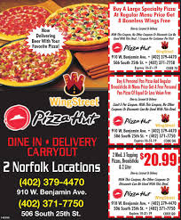 Pizza Hut | Coupons & Offers | Norfolkdailynews.com March Madness 2019 Pizza Deals Dominos Hut Coupons Why Should I Think Of Ordering Food Online By Coupon Dip Melissas Bargains Free Today Only Hut Coupon Online Codes Papa Johns Cheese Sticks Factoria Pin Kenwitch 04 On Life Hacks Christmas Code Ideas Ebay 10 Off Australia 50 Percent 5 20 At Via Promo How To Get Pizza