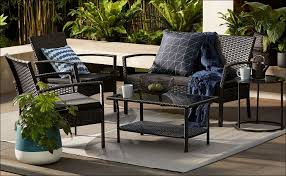 Kmart Lawn Chair Cushions by Outdoor Wonderful Kmart Patio Furniture Sale Kmart Outdoor