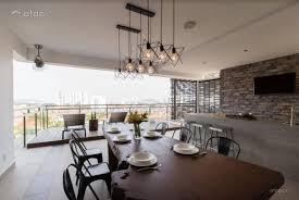 100 Bungalow Design Malaysia Rustic Modern Kitchen Balcony Bungalow Design Ideas Photos