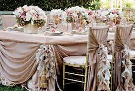 Vintage Wedding Decoration Ideas For Tables Download Table Decorations Corners Cute Shower Gift