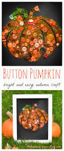 Pumpkin Books For Toddlers by Fall Crafts For Kids The Idea Room