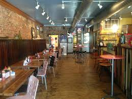 Sofa King Burger Hours by Lovewhereyoulive Chattanooga U0027s Best Restaurants For Lunch