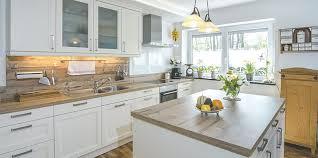 welche materialien eignen sich für ihre küche aroundhome