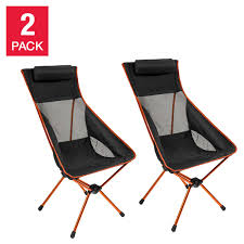 Cascade Mountain Tech Ultralight Highback Chair, 2-pack Powell High Back Accent Chair Home Art Decoration Design Highback Office Comfort The Who Is Jerome Trumps Pick For The Nations Most Chairman Of Federal Reserve Described Central Bank As Insulated From Political Psuscreditshawn Thewepa Via Shutterstock White Conference Room Chairs Shop Online At Overstock Amazoncom Carina Kitchen Ding Homestretch Explorer Casual Power And A Half Recliner Chrome 30 Nora Big Tall Scroll Barstool Metalblack Trump Suggests He Might Remove H Has Cordial Meeting With Fed After Suggests Bitcoin Is Golds Biggest Competion