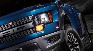 100 Led Lights For Trucks Headlights 6 Best LED Ultimate Buyers Guide BestHeadlightBulbscom