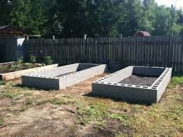 24 Best Raised Garden Beds With Fence For Inspiration – 24 SPACES