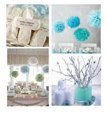 baby boy christening table decoration ideas google pretraživanje