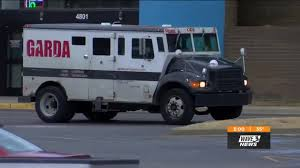 Armored Truck Employee On The Run From Louisville; $60K Reward Offered Guard Shoots Teen During Armored Truck Robbery Attempt Nbc4 Washington Transportation Services Stock Photos Secure Cash Logistics Dunbar Pr Problem With Polices New Armoured Vehicle Not Solved A In Nashville Tennessee Photo More Missing Lmpd Says Louisville Driver Of Armored Truck Has Vanished Filegardaworld Truckjpg Wikimedia Commons Trucks Security Armstrong Horizon We Have Info On The Presidential Motorcades New Satcompacking Bergamo Lombardije Italy August 17 2017 Edit Now Armoured Service Heavy Vehicle And Detail Body