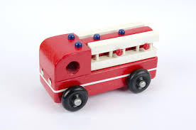 Wooden Toy Cars Plan 5438 Mini Fire Engine Wooden Toys For Kids ... Btat Fire Engine Toy Truck Toysmith Amazonca Toys Games Road Rippers Rush Rescue Youtube Vintage Lesney Matchbox Vehicle With Box Red Land Rover Of Full Firetruck Fidget Spinner Thelocalpylecom Page 64 Full Size Car Bed Boat Bunk Grey Diecast Pickup Scale Models Disney Pixar Cars Rc Unboxing Demo Review Fire Truck Toy Box And Storage Bench Benches Fireman Sam Lunch Bagbox The Hero Next Vehicles Emilia Keriene Rare Antique Original 1920s Marx Patrol Creative Kitchen Product Target Thermos Boxes