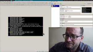 Tiling Window Manager Ubuntu by Step By Step Installation Of Archlinux And Dwm Tiling Window