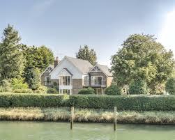 100 River Side House Holiday Lettings Arundel Side Baileys Estate