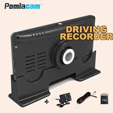 100 Truck Dash Cam US 880 20 OFFZ3 B2 Best Selling S For S Cars Driver Dual Eras Driving Video Recording Parking Monitoringin
