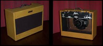 1x10 Guitar Cabinet Plans by Fender Style Cabs Af Custom Cabinets