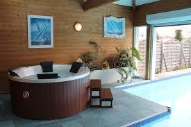 chambre d hotes bassin arcachon chambres d hôtes aresia bassin d arcachon chambres arès bassin