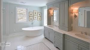 Bertch Bathroom Vanity Specs by Bathroom Vanity Cabinet In Quartersawn Oak Omega