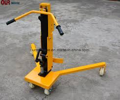 China Factory Selling Hand Hydraulic 55 Gallon Oil Drum Pallet Truck ... Drum Handling Equipment Material For Drums Xwc240005drum Hand Truck 30btmastermans Adjustable Hand Truck Drums Roul Fut Manuvit Videos China 450kg Hydraulic Lifter Portable Trolley Fairbanks Steel Capacity 30 55 Gal Load Trucks Moving Supplies The Home Depot 156dh Stainless Vestil Barrel And Harper 700 Lb Glass Filled Nylon Convertible Oil Whosale Suppliers Aliba Buffalo Tools 600 Heavy Duty Dolly 1000