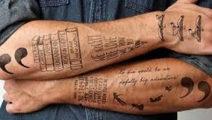 150 Best Forearm Tattoos Ideas For Men And Women