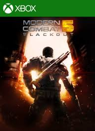 modern combat 5 blackout wp news and achievements